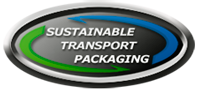 Reusable Plastic Packaging Products (Bulk Containers, Pallets, Boxes, Carts, Crates & more)